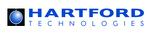 Hartford Technologies, Inc. Company Logo