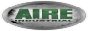 AIRE Industrial Products Company Logo