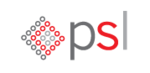 Powder Systems Ltd. (PSL) Company Logo