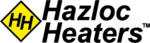 Hazloc Heaters Company Logo