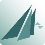 BC Engineering & Design, LLC Company Logo