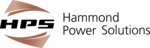 Hammond Power Solutions Company Logo