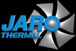 JARO Thermal, Inc. Company Logo