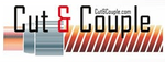CutandCouple.com, Div. of Reliable Industrial Products Co. Company Logo
