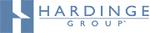 Hardinge Inc. Company Logo