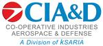 Co-Operative Industries Aerospace & Defense Company Logo