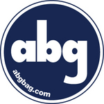 ABG Bag, Inc. Company Logo