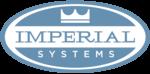 Imperial Systems, Inc. Company Logo