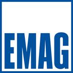 EMAG L.L.C. Company Logo