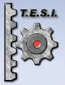 Tower Elevator Systems, Inc. Company Logo