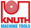 KNUTH Machine Tools USA, Inc. Company Logo