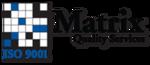 Matrix Quality Services Company Logo