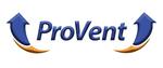 ProVent, LLC Company Logo