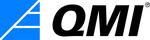 QMI Security Solutions Company Logo