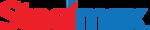 Steelmax Tools LLC Company Logo
