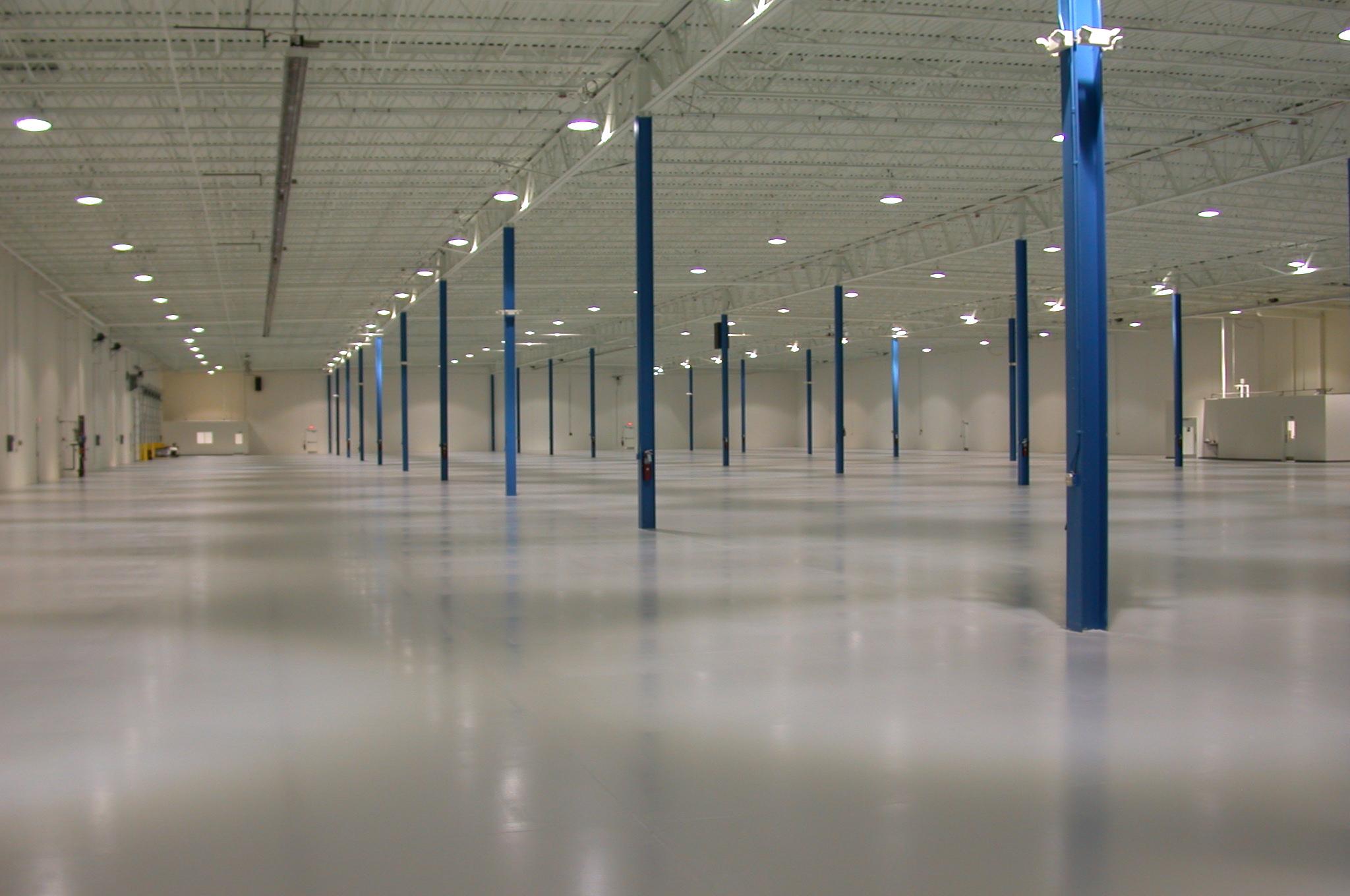 Liquid floors inc charlotte north carolina nc 28226 for Ccp flooring