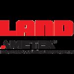 AMETEK Land Company Logo