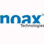 noax Technologies Corp. Company Logo