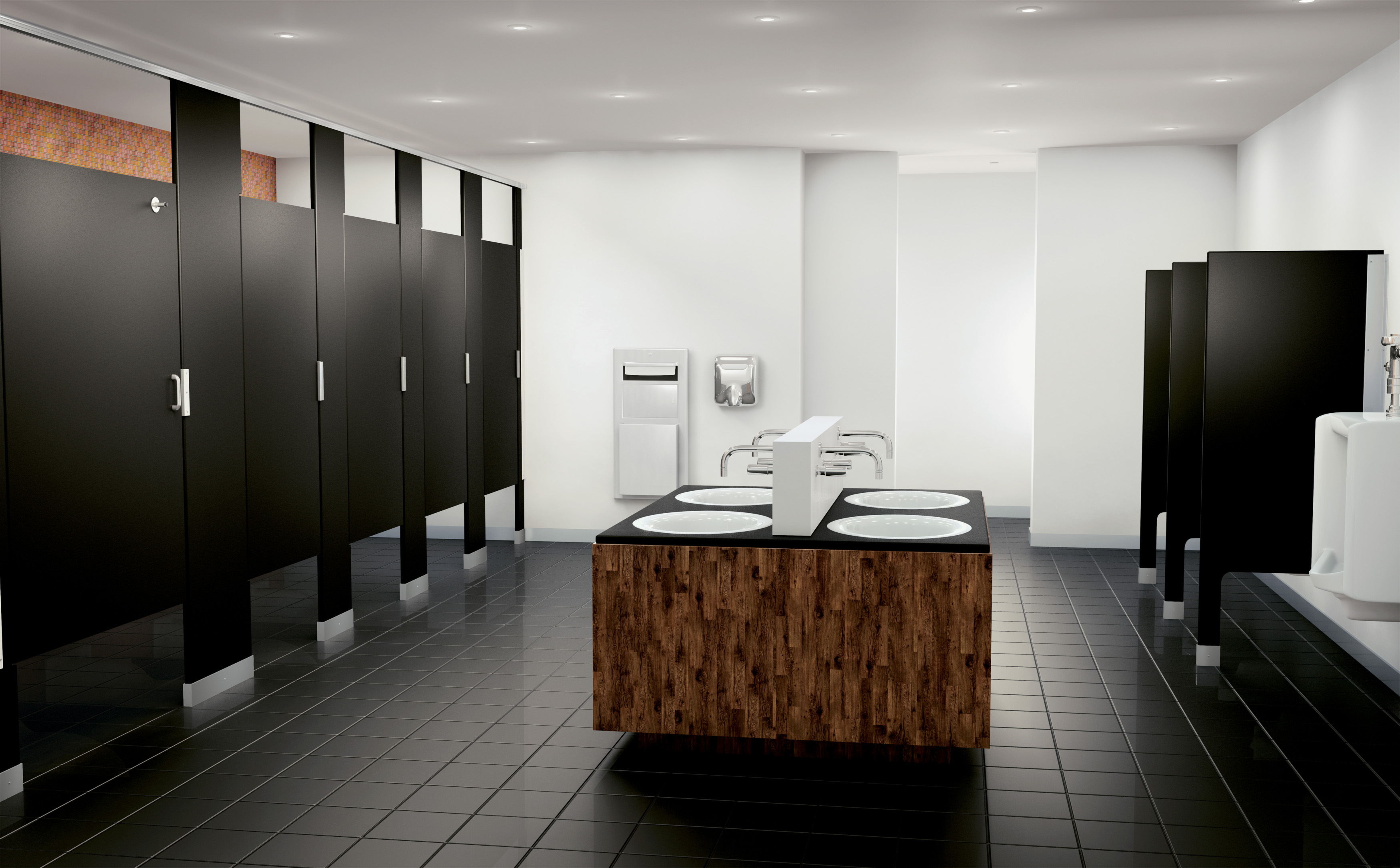Bathroom Partitions Memphis Tn scranton products scranton, pennsylvania, pa 18505