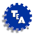 T.E.A. Machine Components, Inc. Company Logo