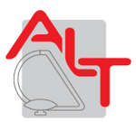Advanced Looseleaf Technologies Company Logo
