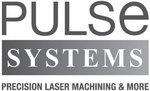 Pulse Systems Company Logo