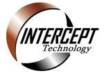 Intercept Technology, Inc. Company Logo