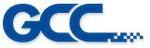 GCC America, Inc. Company Logo