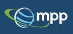 MPP Company Logo