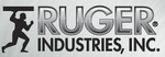 Ruger Industries, Inc. Company Logo