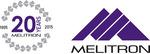 Melitron Corp. Company Logo