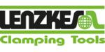 Lenzkes Clamping Tools, Inc. Company Logo