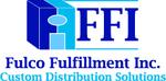 Fulco Fulfillment Inc. Company Logo