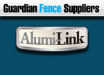 Guardian Fence Suppliers Company Logo