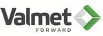 Valmet Inc. Company Logo