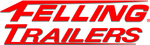 Felling Trailers, Inc. Company Logo