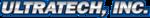 Ultratech, Inc. Company Logo