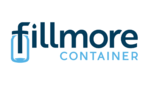 Fillmore Container, Inc. Company Logo