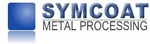 Symcoat Metal Processing, Inc. Company Logo
