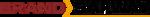 BrandSafway Company Logo