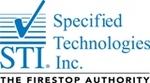 Specified Technologies Inc. Company Logo