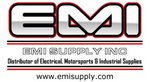EMI Supply, Inc. Company Logo