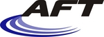 AFT Fasteners Company Logo