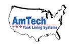 AmTech Tank Lining & Tank Repair Company Logo
