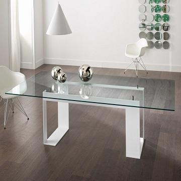 Dulles Glass Mirror Manassas Virginia VA - Restaurant glass table tops