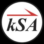 k-Space Associates, Inc. Company Logo
