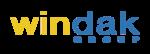 Windak Company Logo