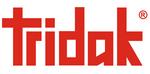 Tridak Company Logo