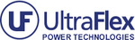 Ultraflex Power Technologies Company Logo