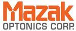 Mazak Optonics Corp. Company Logo